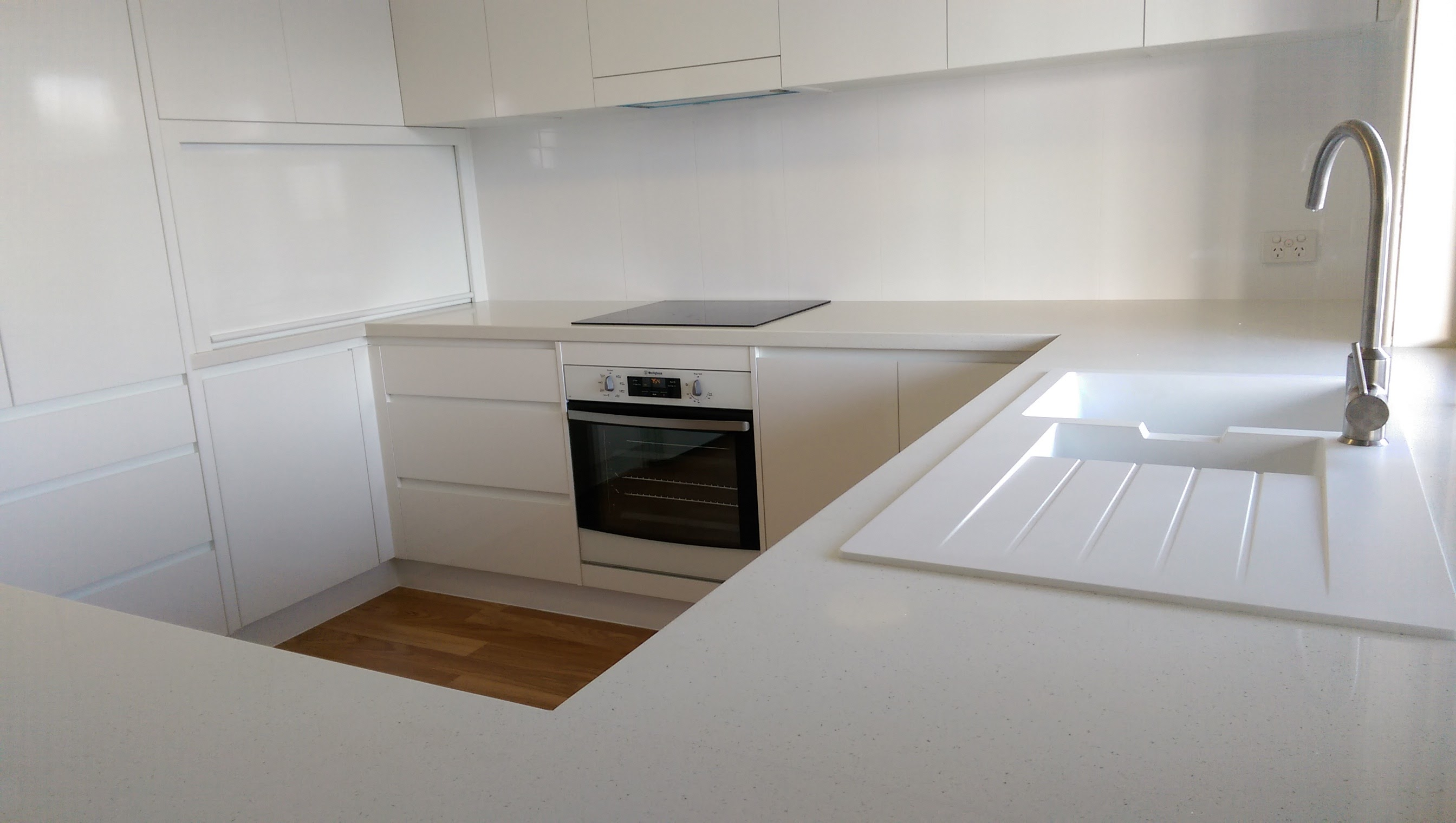 Ben S Kitchens Tweed Heads