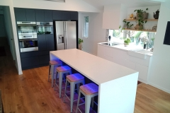 1_Kitchen-Renovation-Tweed-Heads