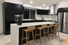 Best-Kitchen-Renovator-Tweed-Coast