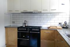 Complete-Kitchen-Renovation-Tweed-Heads