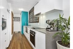Designer-Kitchen-Coolangatta