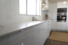 Full-Kitchen-Renovation-Tweed-Heads