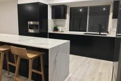 Kitchen-Builder-Tweed-Heads