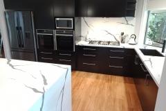 Kitchen-Company-Tweed-Heads