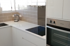Kitchen-Design-Finished-Product