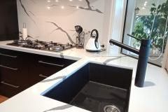 Kitchen-Design-Tweed-Heads
