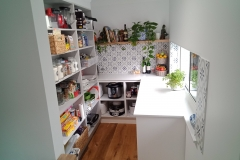 Kitchen-Remodel-Tweed-Heads