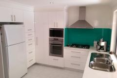 Kitchen-Renovation-Banora-Point
