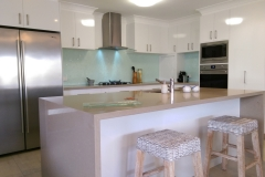 Kitchen-Renovation-Cabarita-Bogangar