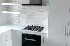 Kitchen-Renovation-Pottsville-Floating-Shelves