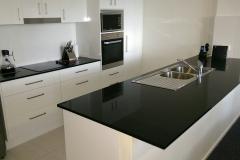 Kitchen-Renovation-Tweed-Heads