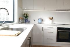 Kitchen-Renovations-Banora-Point