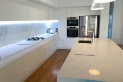 Kitchen-Renovations-Tweed-Coast