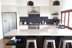 New-Build-Kitchen-Renovation-Potsville