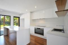 New-Build-Kitchen-Renovation-e1472011931977