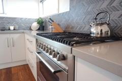 New-Build-Kitchen-Tweed-Heads