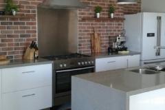 New-Build-Kitchen