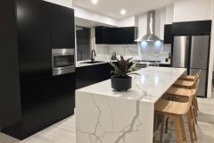 New-Kitchen-By-Bens-Kitchens