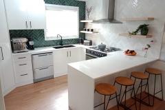 New-Kitchen-Tweed-Coast