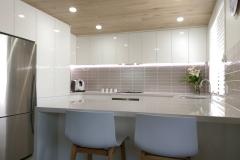 New-Kitchen-Tweed-Heads