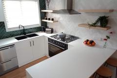 Tweed-Coast-Kitchen-Renovation
