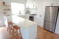 Tweed-Heads-Kitchen-Renovations