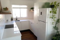 Unit-Kitchen-Renovation-Kirra
