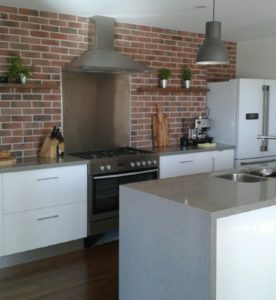Kitchen Renovation, Kitchen Company Tweed Heads