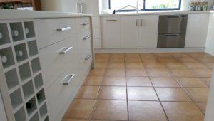 New Kitchen Banora Point
