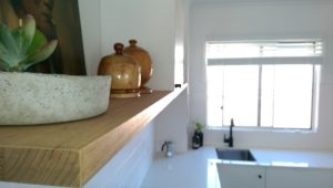 Best Kitchen Renovation Coolangatta