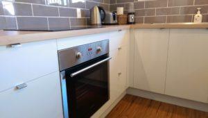 Best Kitchen Renovations Tweed Heads