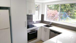 Kitchen Cabinetmaker Tweed Coast