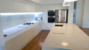 Kitchen Renovations Tweed Coast