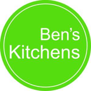Kitchen Renovations Tweed Heads Bens Kitchens
