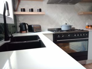 Best Cabinet Maker Tweed Coast