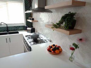 Best Kitchen Designer Tweed Heads