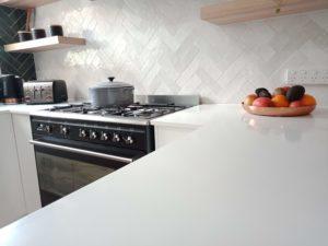 Kitchen Cabinets Tweed Coast