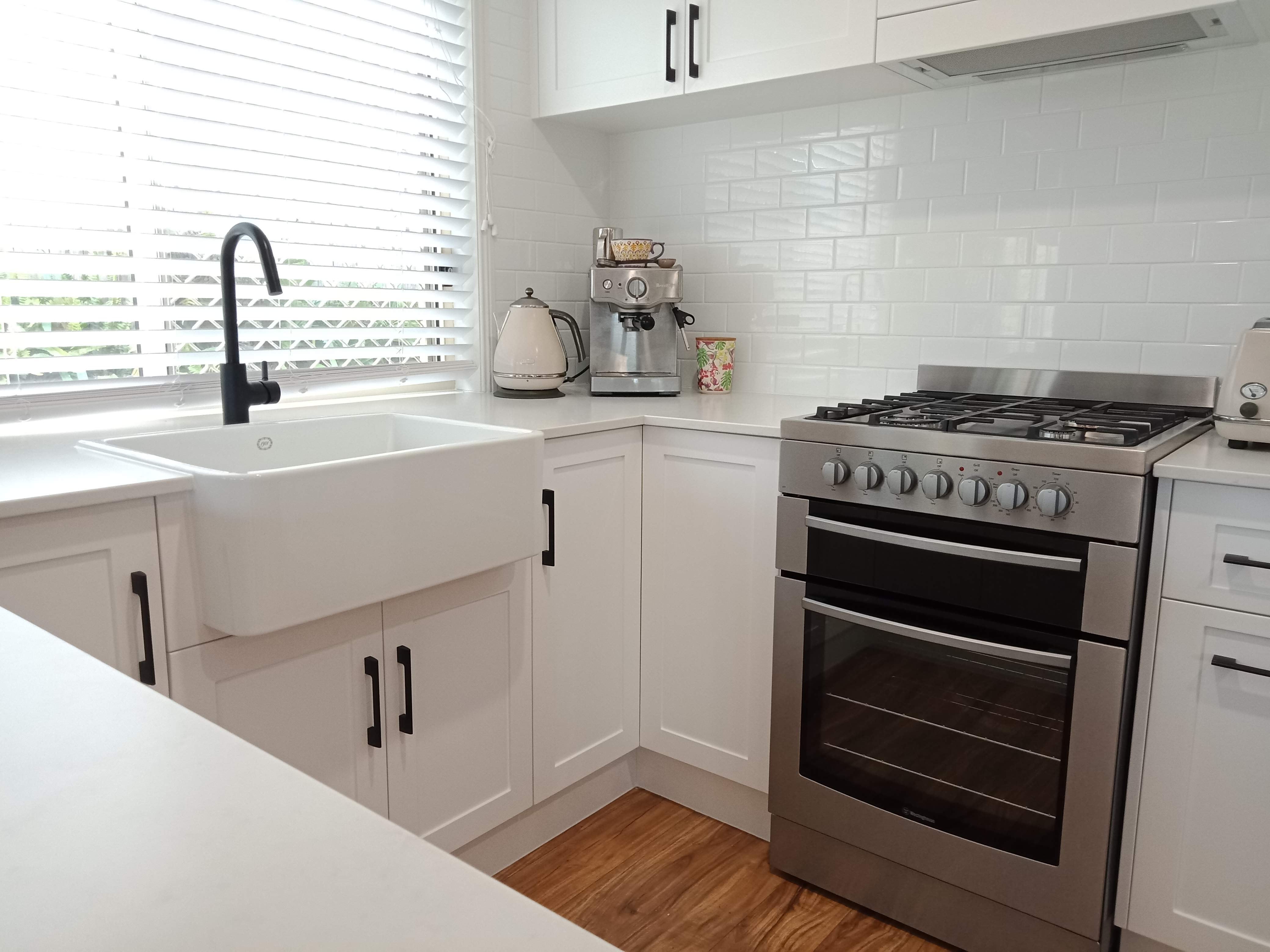 Images Of What We Do Ben S Kitchens