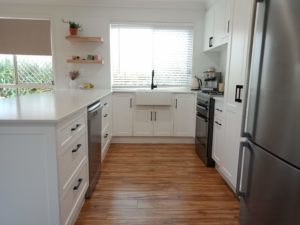 Tweed Heads Cabinetmaker