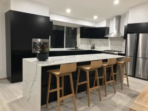 Best Kitchen Renovator Tweed Coast