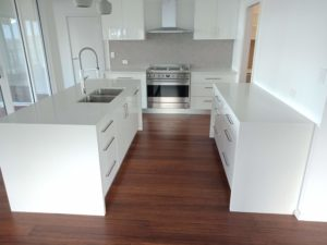 Cabinetmaking Tweed Heads
