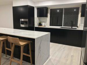Best Kitchen Builder Tweed Heads