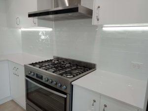 Kitchen Cabinet Maker Tweed Heads