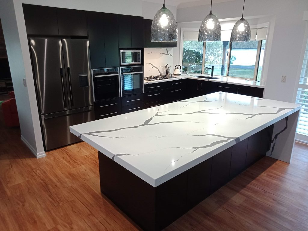 Best Kitchen Company Tweed Heads