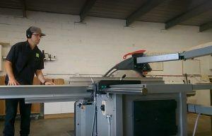 Ben Schulte Cabinetmaker Bens Kitchens