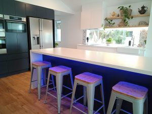 Best Kitchen Company Tweed Heads Bens Kitchens