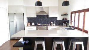 New Build Kitchen Tweed Heads Bens Kitchens