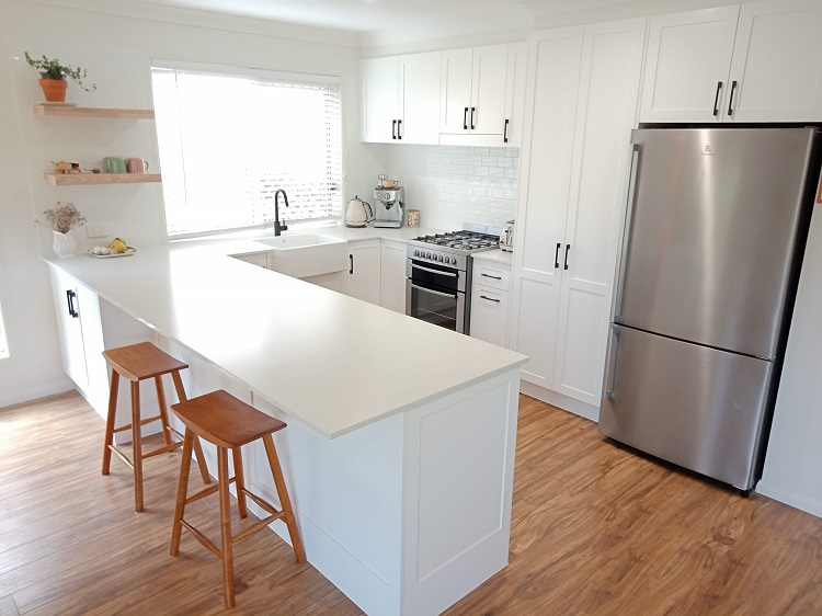 Tweed Heads Kitchen Renovation Company