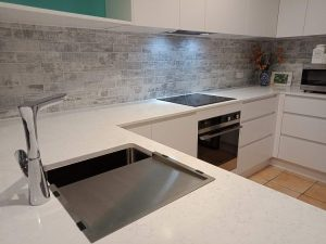 kitchen makeovers tweed heads