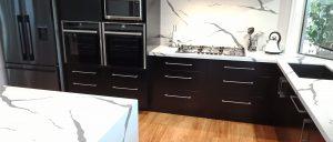 Kitchen Renovations Tweed Heads